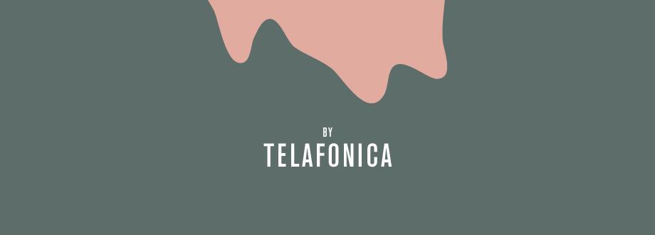 TELAFONICA