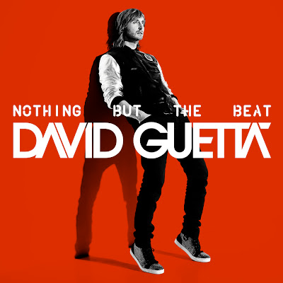 Photo David Guetta - Nothing But The Beat Picture & Image