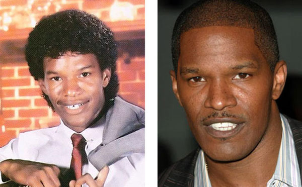 Jamie+Foxx Real names of famous people (10 pics)