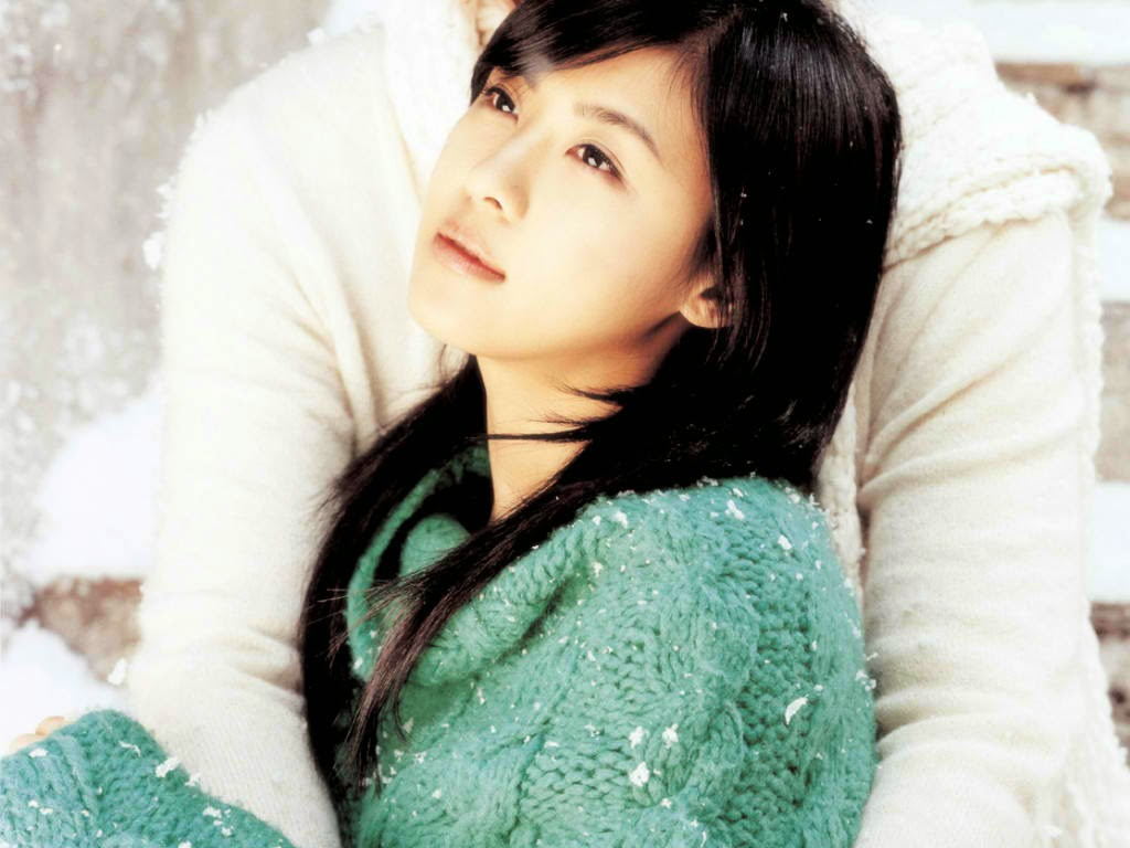 Ha Ji-won photo 006
