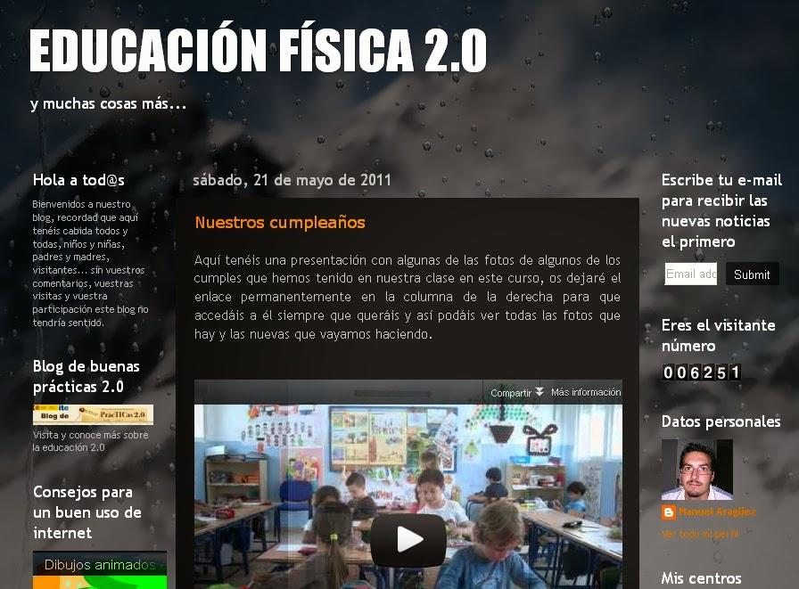 http://manolitoaraguez.blogspot.com.es/