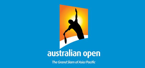 australian open 2016 live