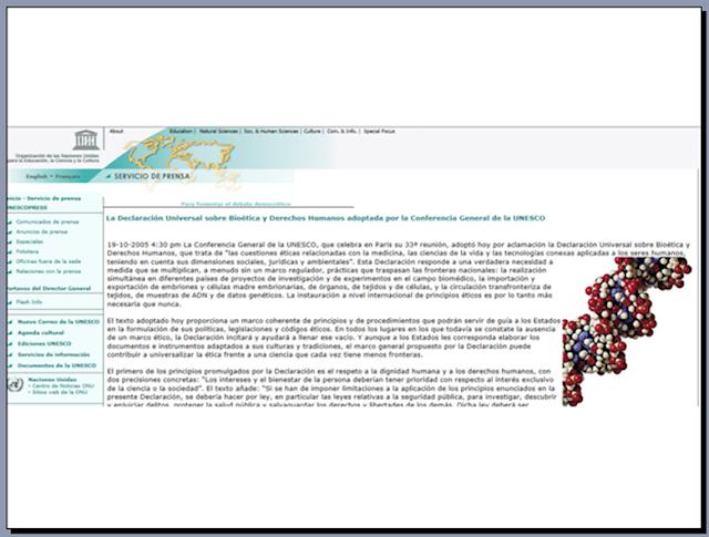 http://portal.unesco.org/es/ev.php-URL_ID=31058&URL_DO=DO_TOPIC&URL_SECTION=201.html