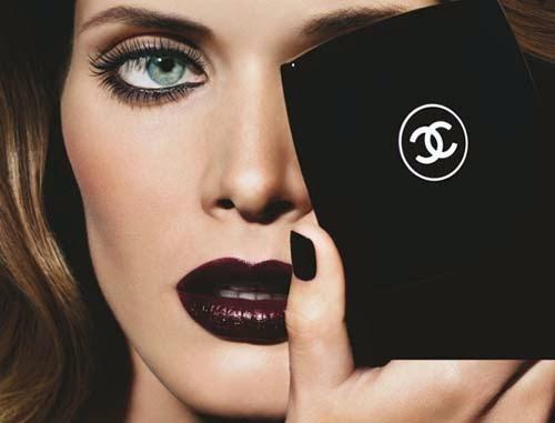 A Moda e sua influência nos produtos de Beleza