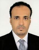 الرئيس هادي والنخب المثقفة والقوى الثورية : قراءة في تجربة اللجان الشعبية