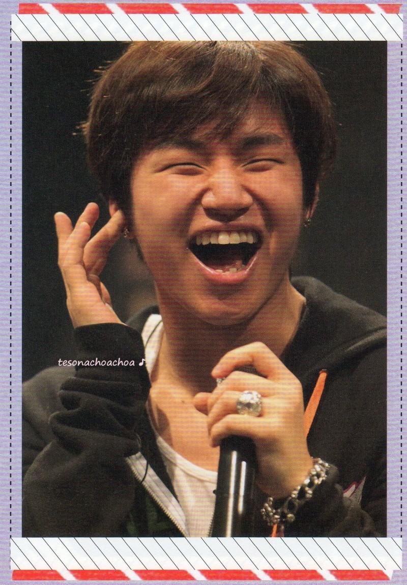Daesung Photos Daesung29