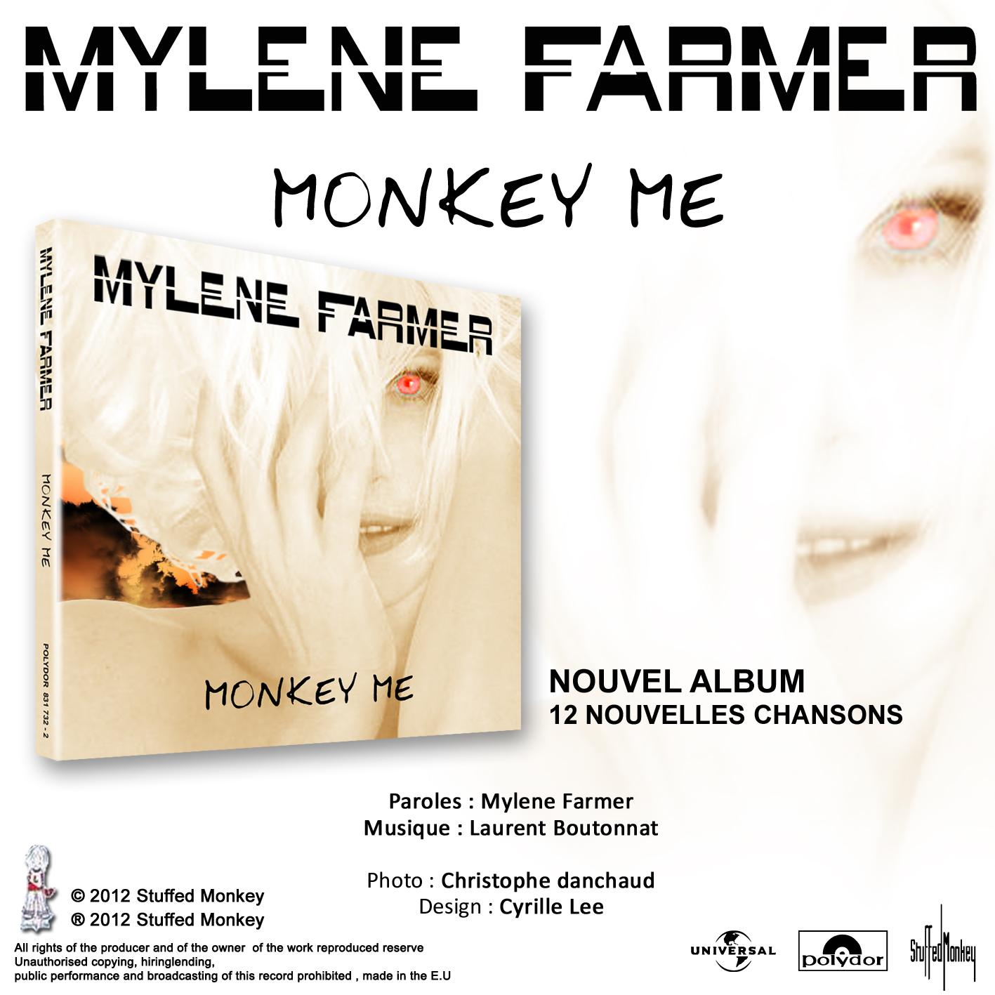 http://3.bp.blogspot.com/-uV0B6nQdYI8/UGm_8Pv97aI/AAAAAAAABR4/eTjGcgLfLDY/s1600/affiche+Monkey+Me.jpg