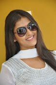 Pooja Jhaveri new Glam photo shoot-thumbnail-15