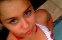 Fotos Prohibidas de Miley Cyrus