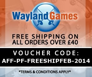 http://www.waylandgames.co.uk/idevaffiliate/idevaffiliate.php?id=300_4_1_26