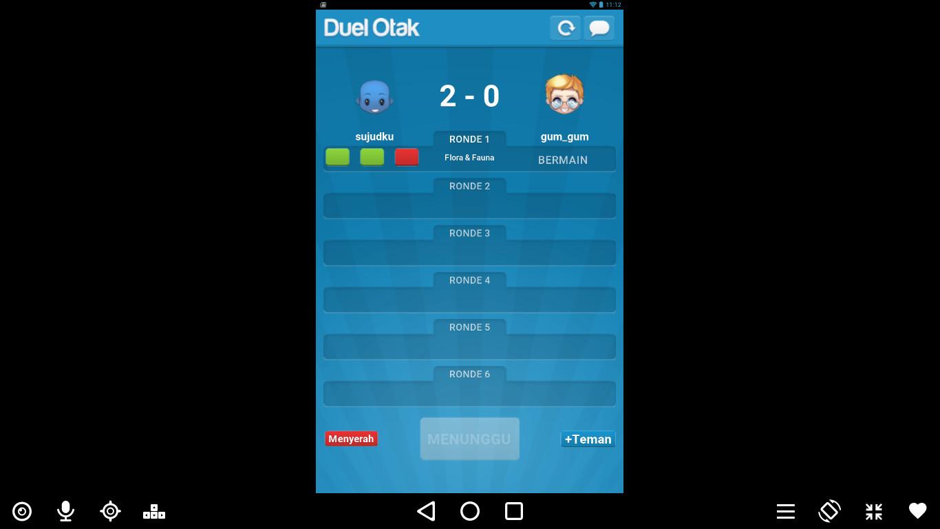 Andy Android Emulator v0.46.16.66 Terbaru | Download ...