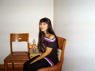 http://imgchili.net/show/51495/51495143_50317559_psk_pemalu1.jpg
