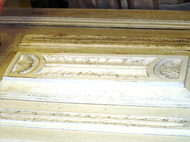 peinture sur meuble relooking meuble ancien leroy merlin orl ans cours de. Black Bedroom Furniture Sets. Home Design Ideas
