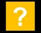 http://3.bp.blogspot.com/-uV3CD4FMxoo/UfcfAnrs2vI/AAAAAAAACf8/N5OUQnNV050/s1600/0DD.jpg