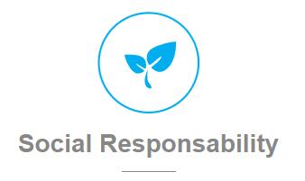 social responsability libertagia