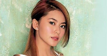 Race Wong Asian Girls Database -...