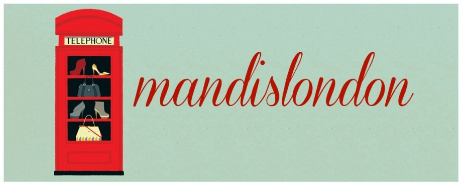 mandislondon