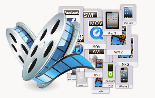 free  hd video converter full version for pc