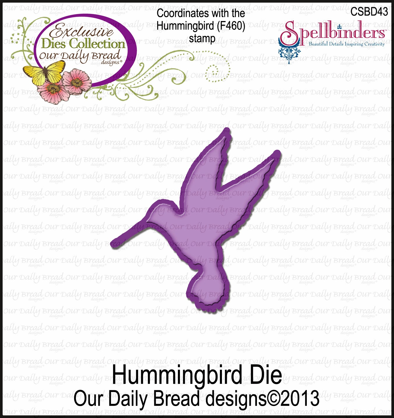 http://www.ourdailybreaddesigns.com/index.php/csbd43-hummingbird-dies.html