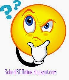 http://3.bp.blogspot.com/-uV7f-Q3C6pc/VPApiLjdSGI/AAAAAAAAAWo/9ZvxyhBC-A0/s1600/Think%2Bin%2BEnglish.jpg