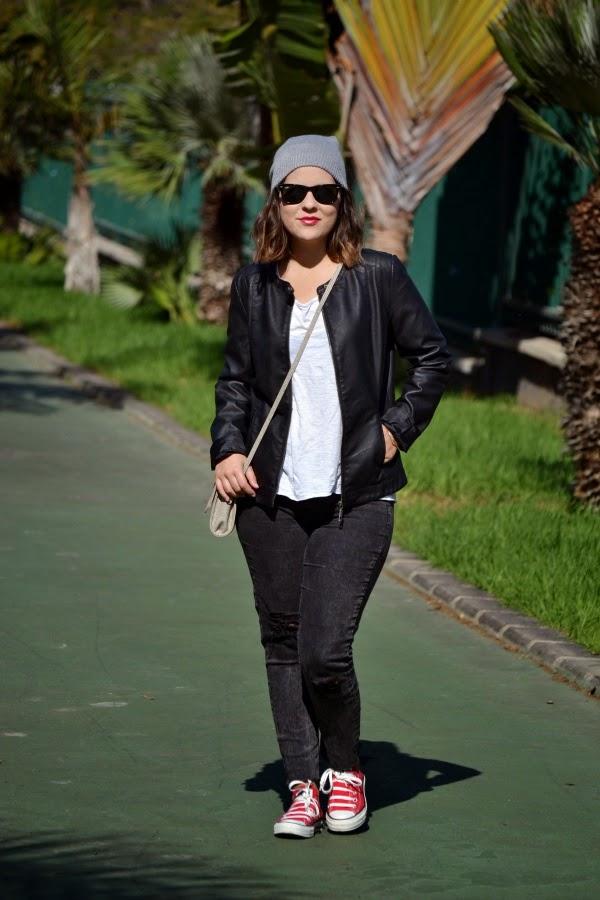 look_outfit_comodo_sporty_chic_converse_gorrito_punto_lana_lolalolailo_05