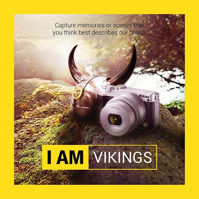 http://www.boy-kuripot.com/2015/12/i-am-vikings-contest.html