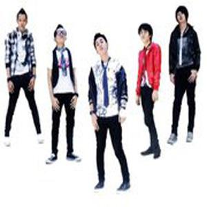 Wonder Boys - Ayo Sholat Ayo Taubat