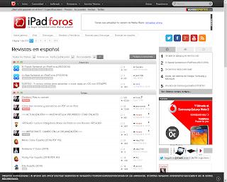 http://www.ipadforos.com/revistas/