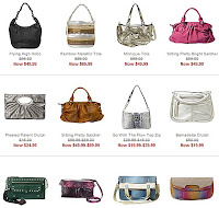 Bag Nine West2