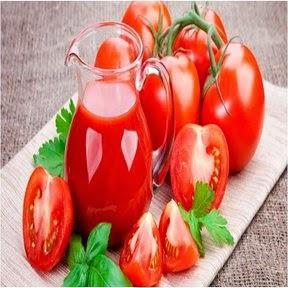 khasiat_buah_tomat.jpg