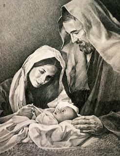 Dobrych Świąt Bożego Narodzenia
