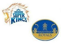 Live Cricket Streaming HD: Watch Live IPL 6 Video Streaming HD Cricket 2013.