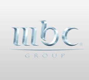 قنوات MBC بث مباشر :