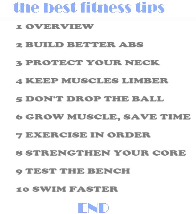 fitness bar koko