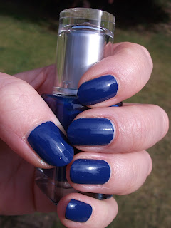 Leighton Denny Captivated