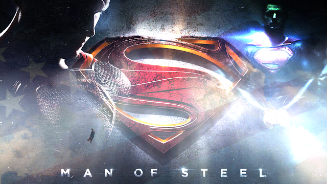 Man of Steel Spoilers