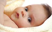 #8 Babies Wallpaper