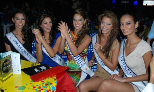 Laura Marcela Cantillo Torres,Thael Osorio Redondo,Melina Ramirez Serna