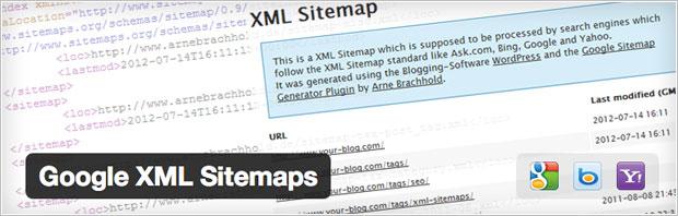 http://3.bp.blogspot.com/-uVDi681dpyo/UPCCeohnKaI/AAAAAAAAOwY/TfpEDcebHeM/s1600/google-xml-sitemaps.jpg
