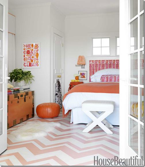 pink and orange girls designer bedrooms inspiring bedrooms design