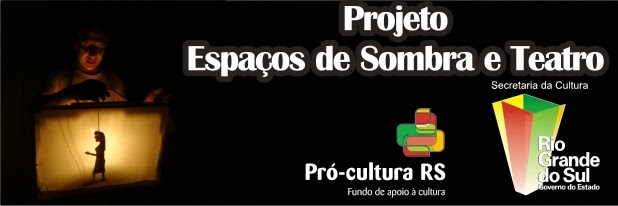 Vídeo:Projeto Sombra
