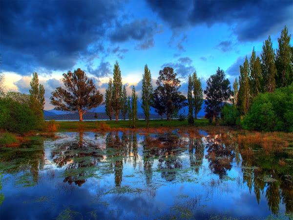 Bienvenidos al nuevo foro de apoyo a Noe #295 / 05.11.15 ~ 14.11.15 - Página 2 Imagenes-de-paisajes-naturales-escenarios-campestres-naturaleza-monta%C3%B1as-fondos-flores-y-aguas-cristalinas+(3)