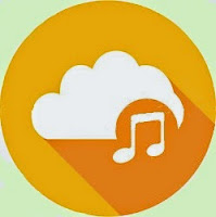 http://mio.to/album/S.+Sowmya/Hymns+%282009%29