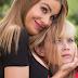 'Belas e Perseguidas', com Reese Witherspoon e Sofia Vergara ganha trailer legendado