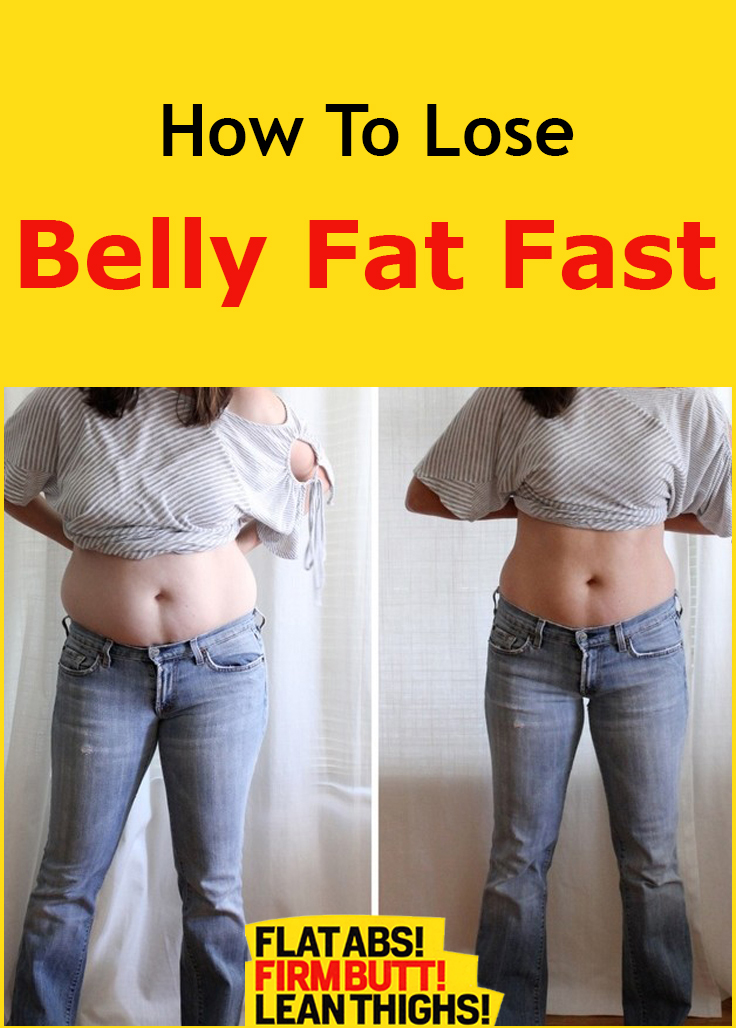 3 day diet plan for quick weight loss picture 4