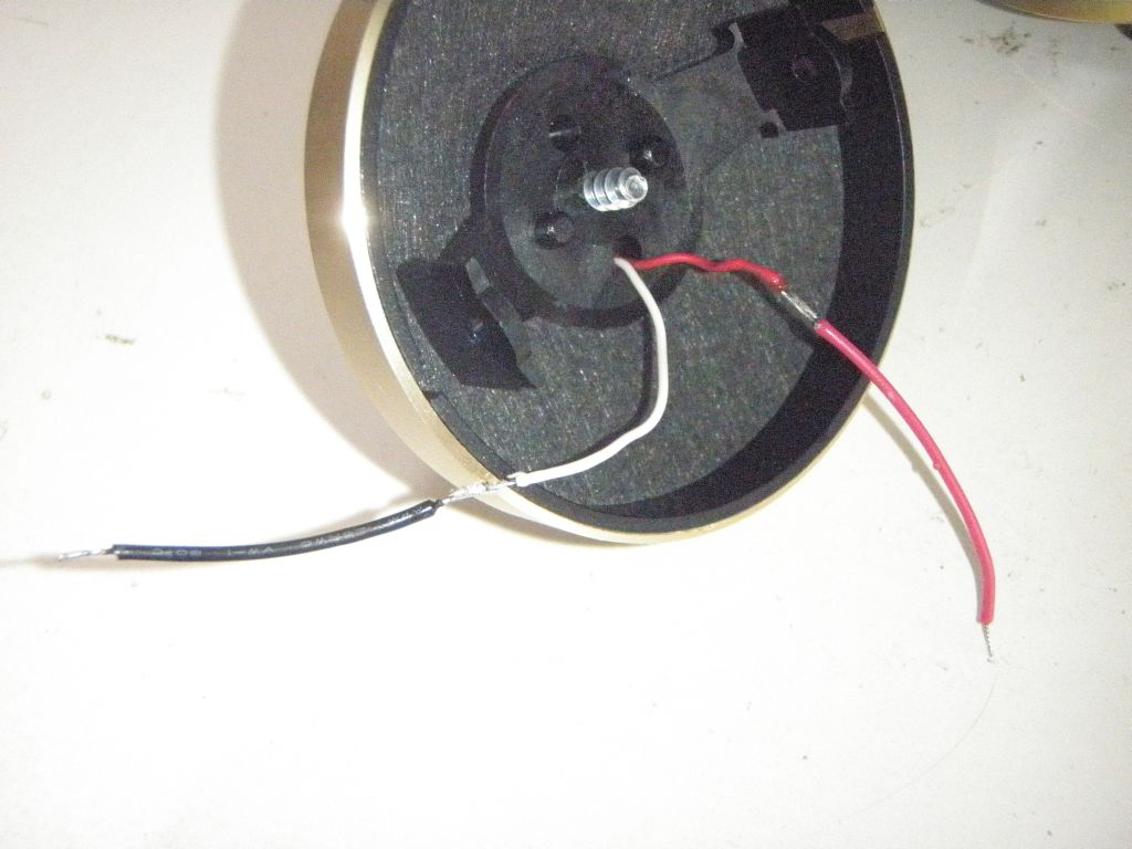 Repairing Broken AKG K240 Studio Headphones | DIY Strat (and other ...