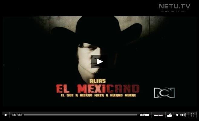 http://www.novelisimastv.com/2014/01/alias-el-mexicano-capitulo-44_27.html