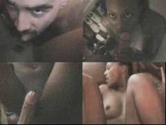 Colin ferrall nicole narian sex video