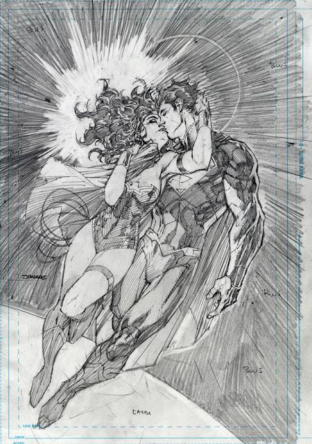 Liga da Justiça #12