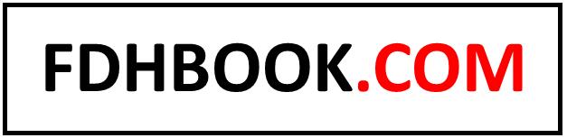 fdhbook.com